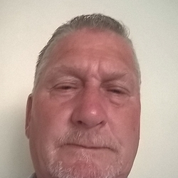 Michael (70)