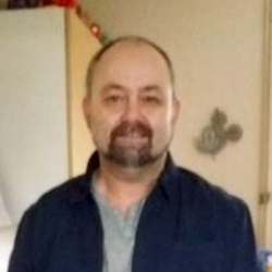 Dave (51)