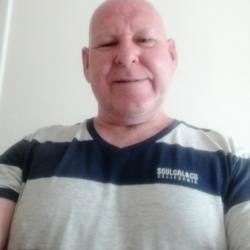 Gary (61)