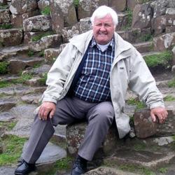 Robert (84)