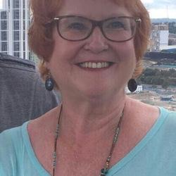 Trish (69)