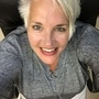 Susan, 55 from New Hampshire