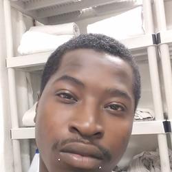 Dwayne, 26 from Florida