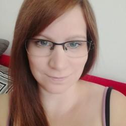 sexting  Jellygirl in Hove