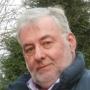 Richard (66)