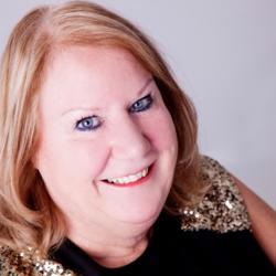 Photo of Laurraine