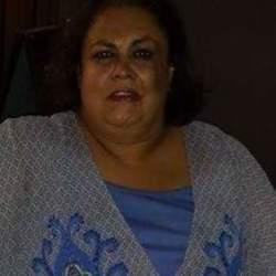 Photo of Maryse