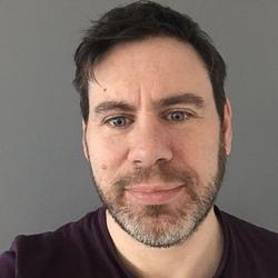 Ben (41)
