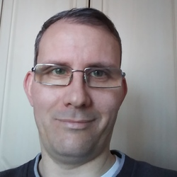 Balazs is looking for singles for a date