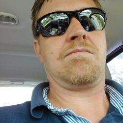 Shawn (45)
