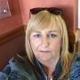 Sharon (51)