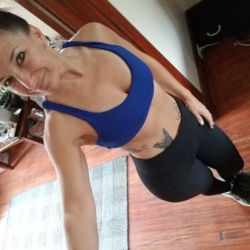Jennysexy is looking for singles for a date