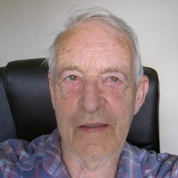 Michael (81)