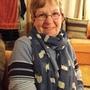 Yvonne (58)
