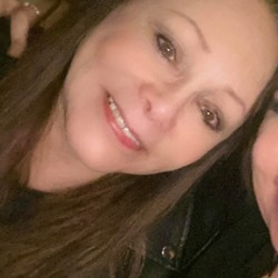 Caron (62)