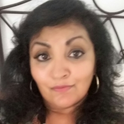 Asha (55)