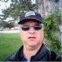 David, 54 from Nebraska