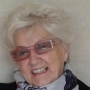 Shirley (80)
