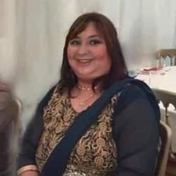 Bhavna (47)