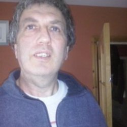 Bernard (53)
