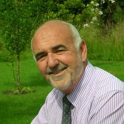 Keith (64)