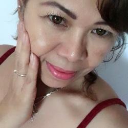 Doris (53)
