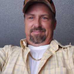 Rudy, 47 from Utah