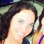 Kristi , 37 from Arizona