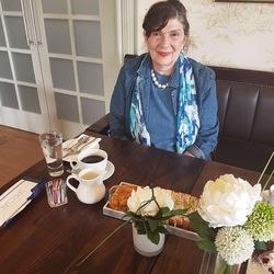 Photo of Melika