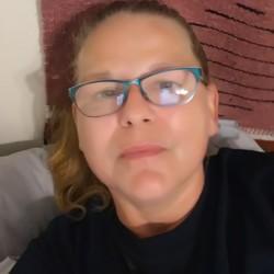 Trina (51)