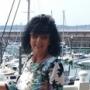 Jannah (51)