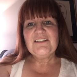 Fiona (62)
