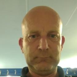Andyboy (48)