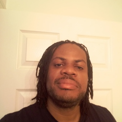 Marvin, 32 from Ontario