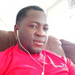 Moses is looking for singles for a date