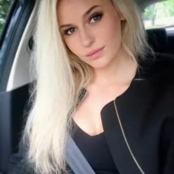sexting   Member in Haggerston