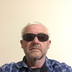 Kevin, 55 from South Australia