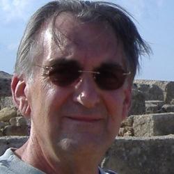 Photo of Edward