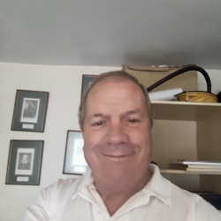 Danny (69)