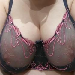 casual sex photo in preston in lancashire