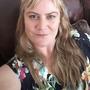 Tracy (38)