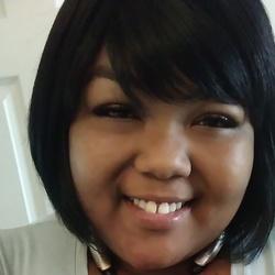 Nicole, 25 from Ohio