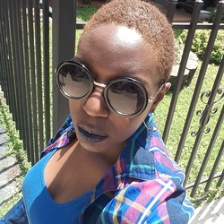 Keta, 38 from Illinois