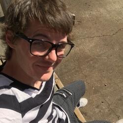 Photo of Joey