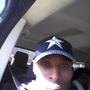 Stevie, 33 from Louisiana