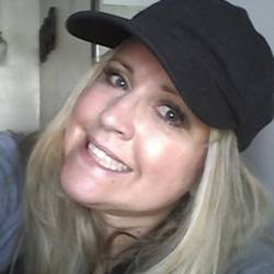Holly, 51 from Ontario