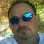 Frank, 50 from Illinois