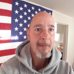 Photo of Brett