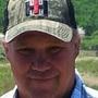 Tony, 53 from Minnesota