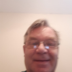 Tony is looking for singles for a date